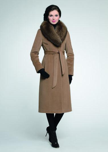 Купить Зимнее Пальто В Спб